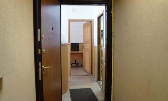 Склады и офисы в аренду