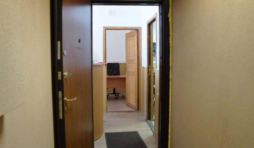 офис 42м (2)