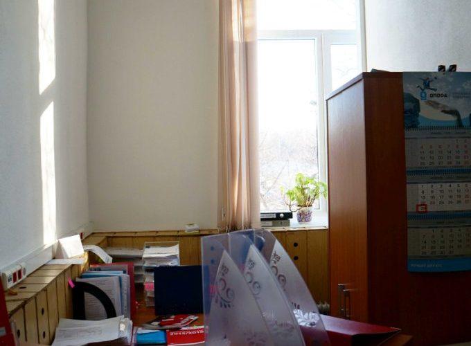 офис 42м (3)