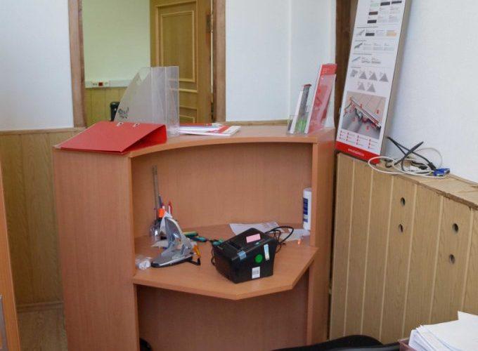 офис 42м (4)