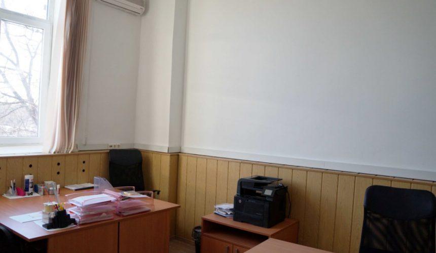 офис 42м (6)