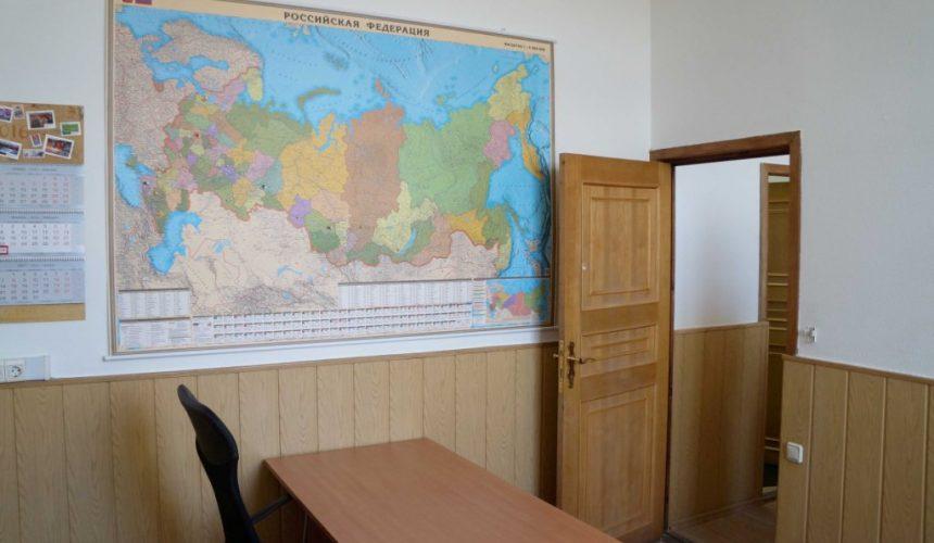 офис 42м (7)