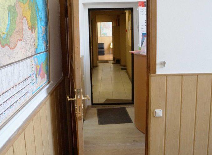 офис 42м (8)