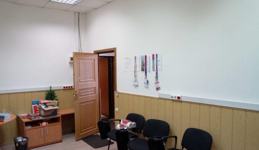 офис 42м (9)