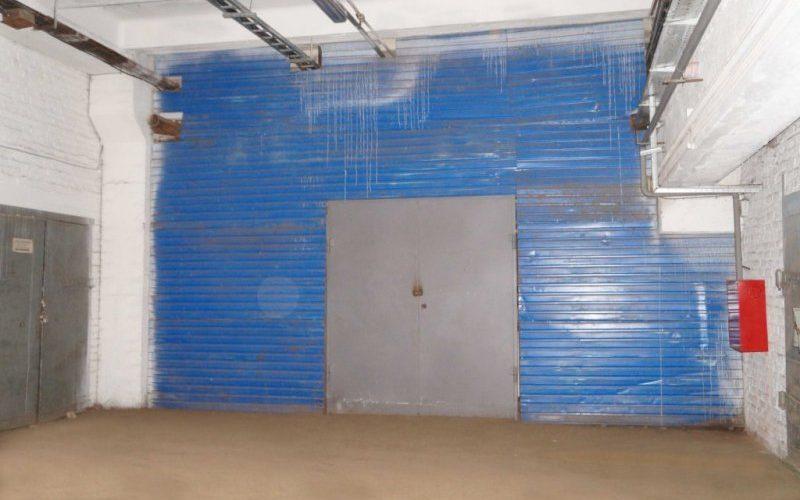 305-m2-skrad-arenda-2