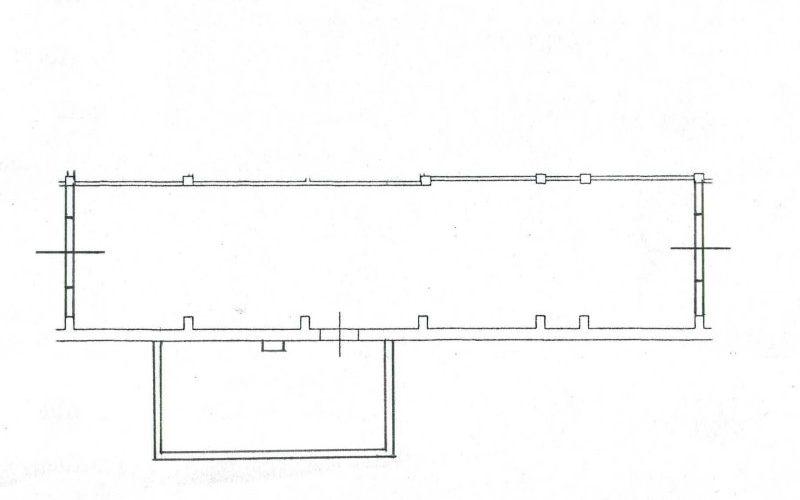 305-m2-skrad-arenda-3