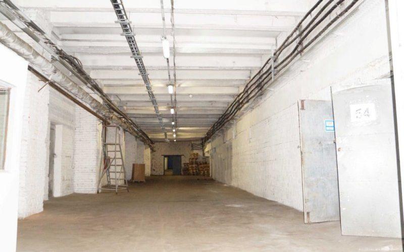 305-m2-skrad-arenda-4