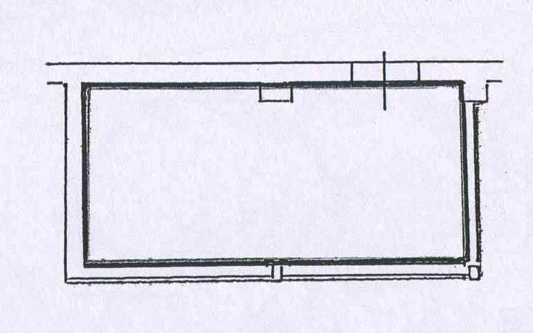 65m-v-arendu-sklad-v-moskve-3
