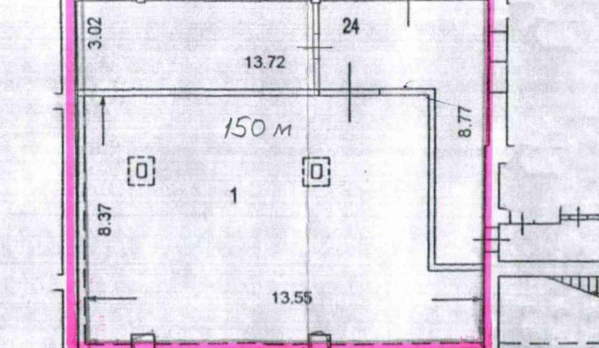 sklad-150m-s-bytovkoy-1