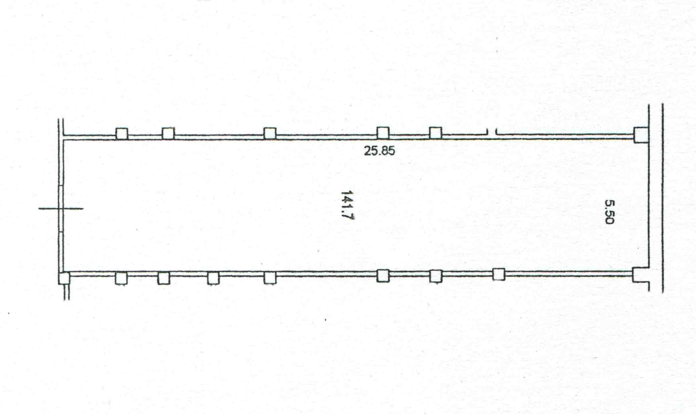 sklad-142-2