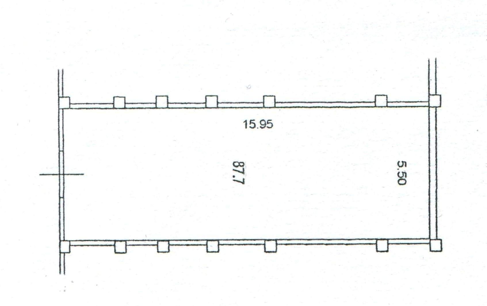 sklad-87-1