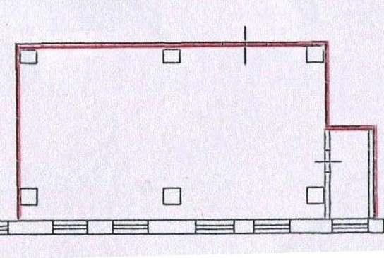 sklad-v-arendu-112m2-10