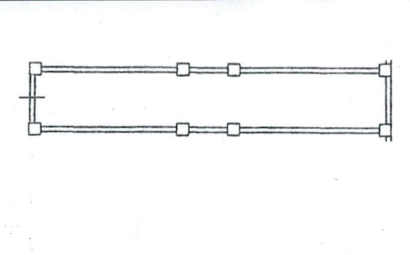 sklad-32m-plan