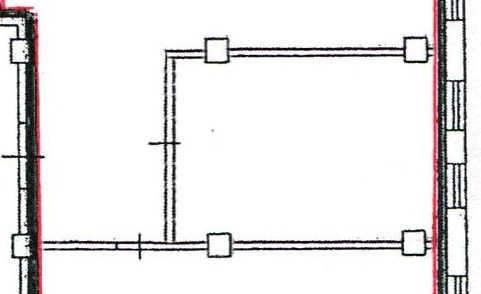 sklad-55-8