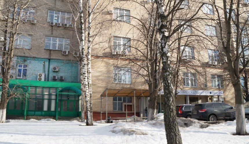 офис 42м (1)
