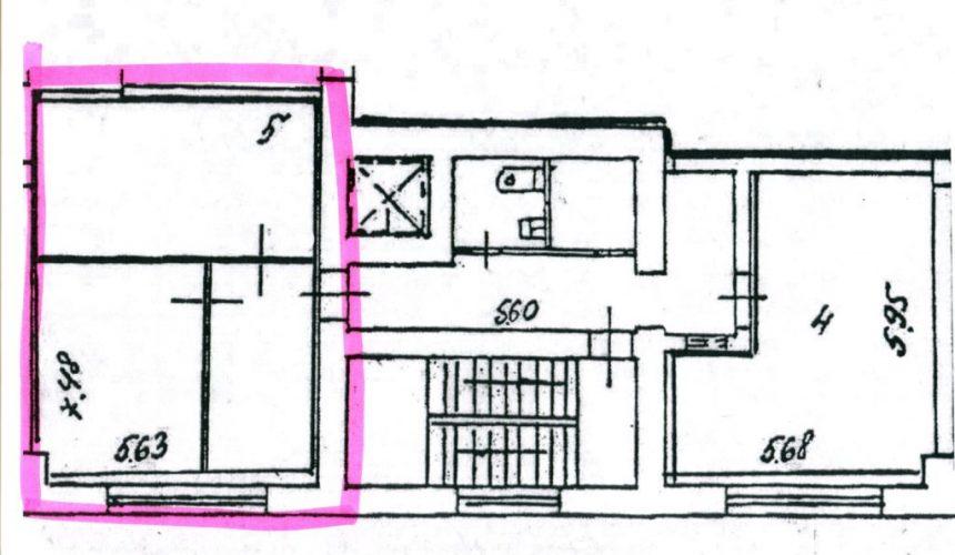 офис 42м (10)