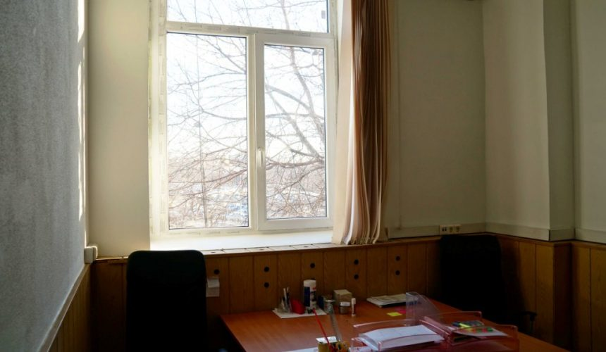 офис 42м (5)