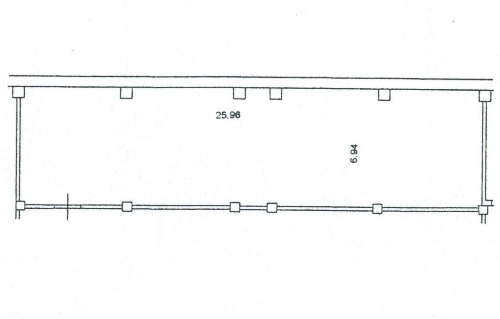 sklad-180m2-8
