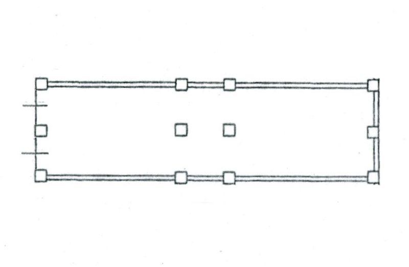sklad-52m2-shema